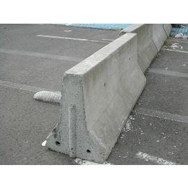 Street Barricades