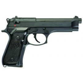 92F Pistol Replica