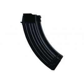 AK-47 magazine