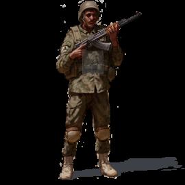 ANA Uniform Replica