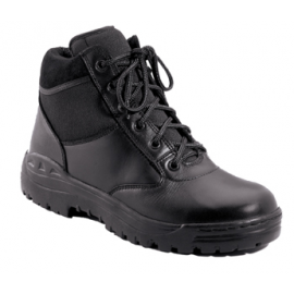 Tactical Boots