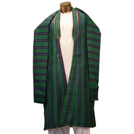 Chapan Formal Jacket