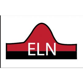 ELN Arm Band