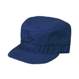 Men's Fatigue Cap
