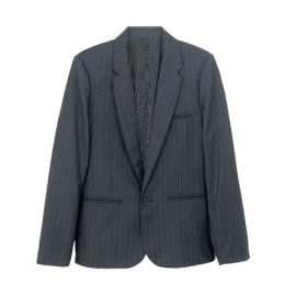 Mens Formal Jacket