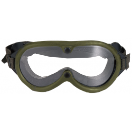 Tactical GI Goggles