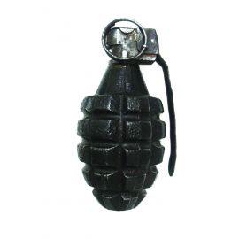 MK2 Grenade Replica