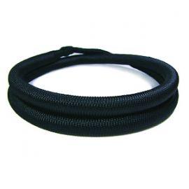 Men's Headband Igal
