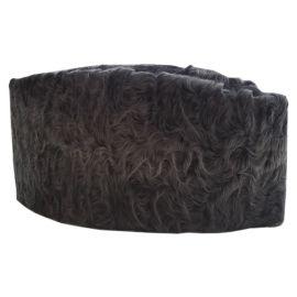 Men's Karaqul Hat