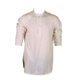 Men's Kurta Shirt