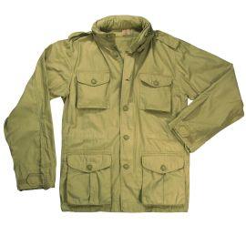 Vintage M-65 Jacket