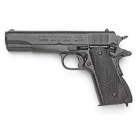 m1911 Replica GUN