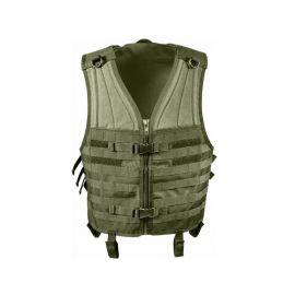 Molle Modular Vest