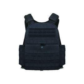 MOLLE Tactical Plate Carrier
