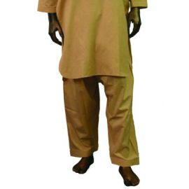Men's Salwaar (Pants)