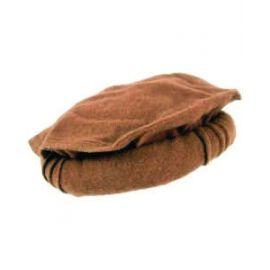 Pakol Hat