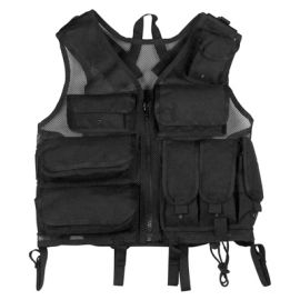 Ultra Force Swat Vest