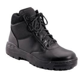 """9"""" Tactical Boots"""