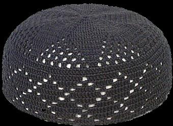 Men s Kufi Hat c52e168ce80