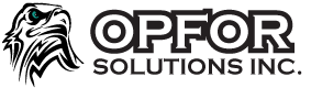 OPFOR Solutions, Inc.