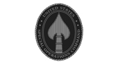 United States Special Operations Command - SOCOM