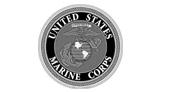United States Marine Corps - USMC
