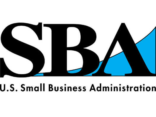 Sba Small Business